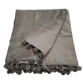 image-Reith Blanket Brayden Studio