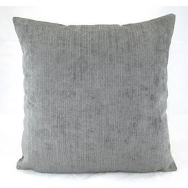 image-Topaz Cushion Cover Grey