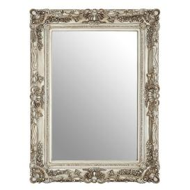 image-Caledonian Accent Mirror Astoria Grand