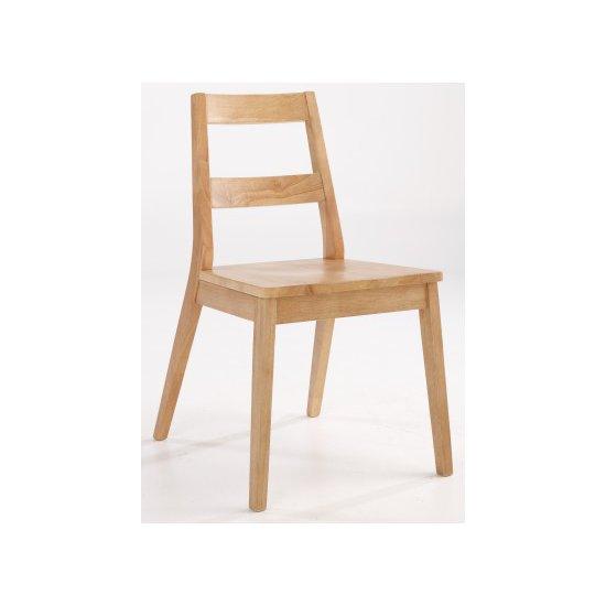 image-Malmo Dining Chair