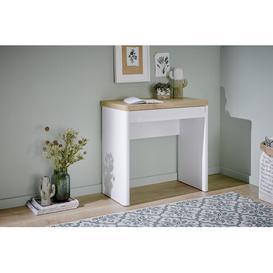 image-Cuuba Libre Desk Jahnke