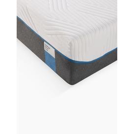 image-Tempur Cloud Luxe 30 Memory Foam Mattress, Soft, European King Size