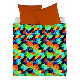 image-Dress Bedspread Corrigan Studio