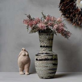 image-Matumbo Vase