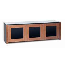 """image-TV Stand for TVs up to 60\"""" Ebern Designs"""