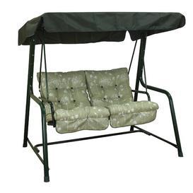 image-Renaissance Swing Seat Freeport Park