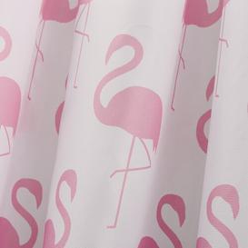 image-Sanger Shower Curtain Bay Isle Home