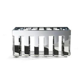 image-Decor Walther - DW 354 Shower Caddy - Chrome