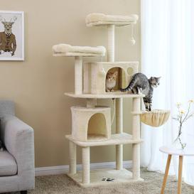 image-152cm Cat Tree