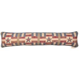 image-Mald Draught Excluder Brambly Cottage