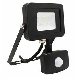 image-Secrest High Power Light