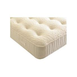 image-Shire Beds Eco Sound 3FT Single Mattress
