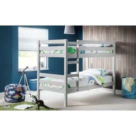 image-Julian Bowen Camden Bunk Bed