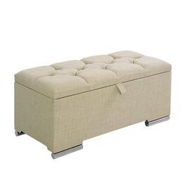 Storage Ottomans Discover Furniture From 100 Retailers On Ufurnish Com Ufurnish Com
