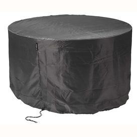 image-Round Garden Set Cover WFX Utility Size: 85 cm H x 150 cm W x 150 cm D