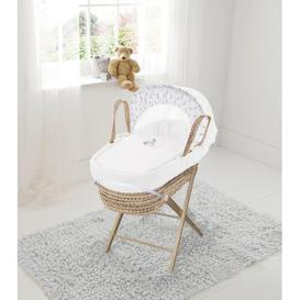 image-Toney Moses Basket Bedding Set Isabelle & Max