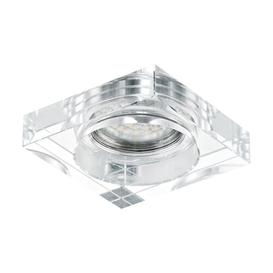 image-Tortoli 3ΓÇ¥ LED Recessed Lighting Kit EGLO