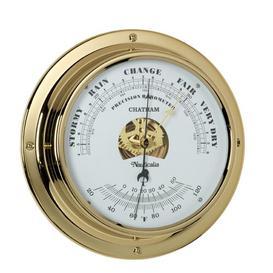 image-Chatham Quickfix Barometer Nauticalia
