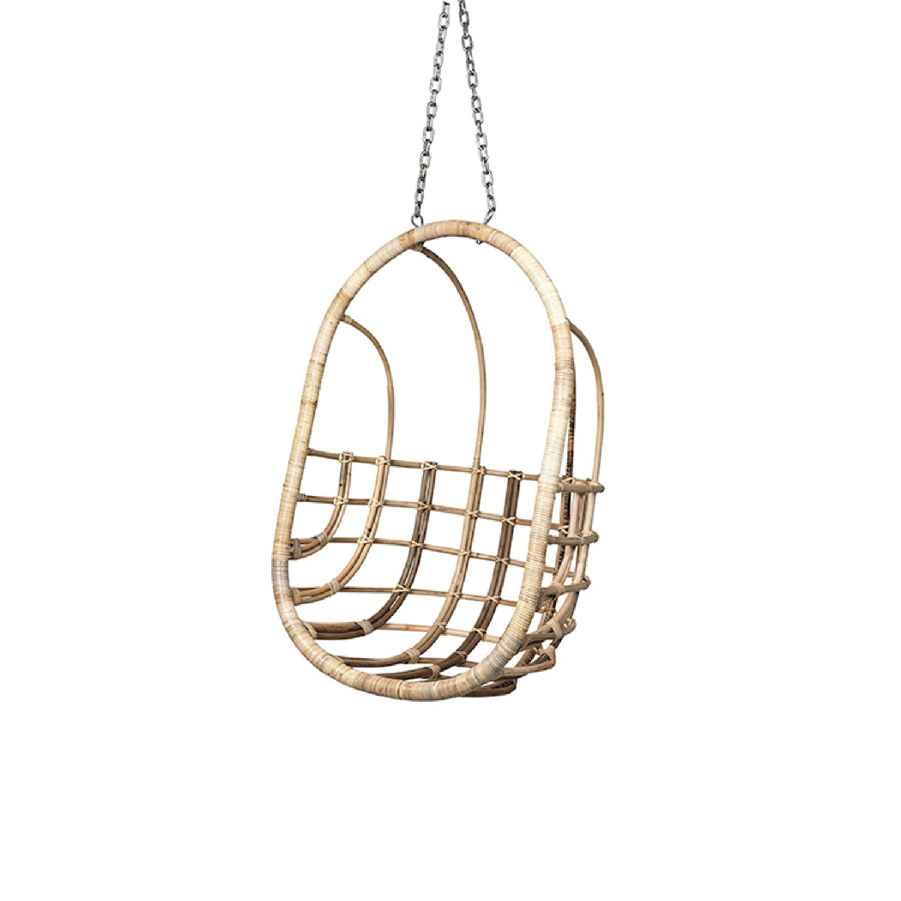 image-MARCEL HANGING CHAIR