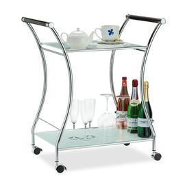 image-Serving Cart Symple Stuff