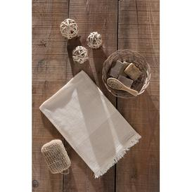 image-Clery Beach Towel Single Piece