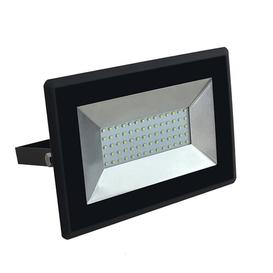 image-Pickering 1 Light LED Flood Light Sol 72 Outdoor Colour Temperature: 6500K