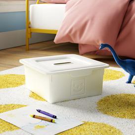 image-Toy Box IRIS