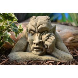image-Kari Statue Sol 72 Outdoor