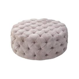 image-Liang & Eimil Elgard Round Bench Lavender