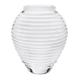 image-William Yeoward - Circe Frost Vase