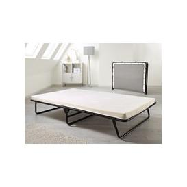 image-jay-Be Value Memory Foam Small Double Folding Bed