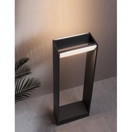image-Aurelia 1 Light LED Pathway Light (Set of 2)