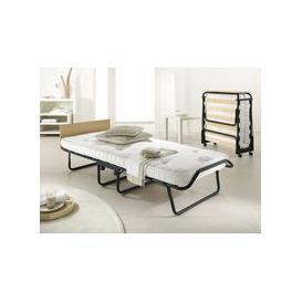 image-Jay-Be Royal Pocket Sprung Single Folding Bed