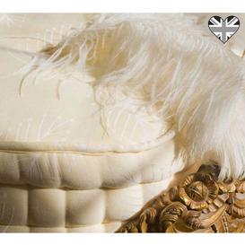 image-Windermere Mattress King