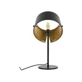 image-Pien Table Lamp by Woood