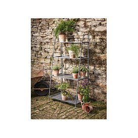image-NEW Como Tiered Plant Stand - Large