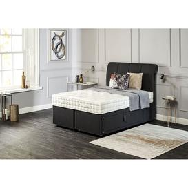 image-Hypnos Opulence Support Mattress