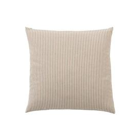 image-Kristy Cushion Cover Brayden Studio
