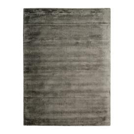 image-Calvin Klein - Lunar Rug - Storm - 290x396cm