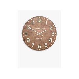 image-Thomas Kent Wharf Analogue Wall Clock