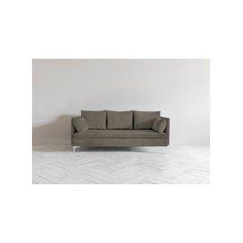 image-Paul Three-Seater Sofa in Welsh Flint