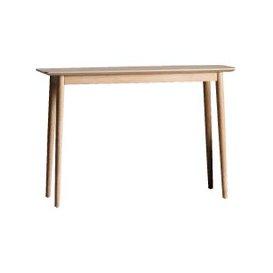 image-Finn Console Table