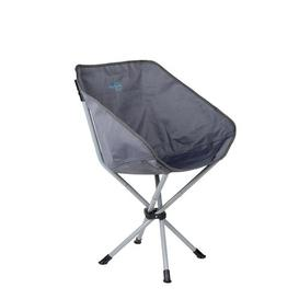 image-East Blue Hill Folding Camping Chair Dakota Fields