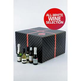 image-Virgin Wines Luxury White Wine Advent Calendar 24 Bottles
