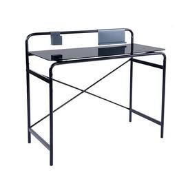 image-Sabra Computer Desk Ebern Designs