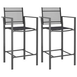 image-Pernille 75cm Bar Stool Sol 72 Outdoor
