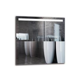 image-Alissia Bathroom Mirror