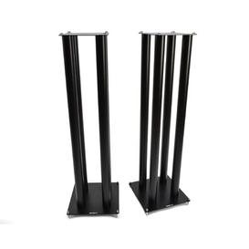 image-104cm Fixed Height Speaker Stand Symple Stuff