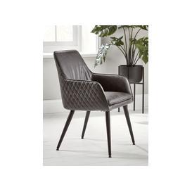 image-Renn Occasional Chair - Grey