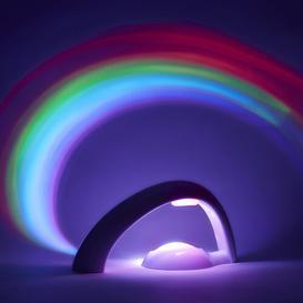 image-Robichaud Night Light Wade Logan